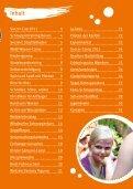 Ferienspiele Eschwege - Werratal Tourismus - Seite 3