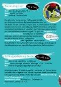 Ferienspiele Eschwege - Werratal Tourismus - Seite 4