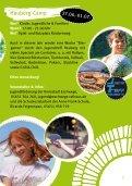 Ferienspiele Eschwege - Werratal Tourismus - Seite 7