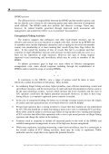 Why Fish Piracy Persists - International MCS Network - Page 6