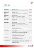 Antistatische Beutel - Wetec - Seite 7
