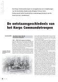 Lkol inf P.J.M. Laseroms (Carré 3, 2007) - Boekje Pienter - Page 2