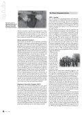 Lkol inf P.J.M. Laseroms (Carré 3, 2007) - Boekje Pienter - Page 4