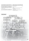 Lkol inf P.J.M. Laseroms (Carré 3, 2007) - Boekje Pienter - Page 5