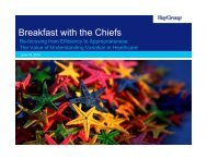 Breakfast-with-the-Chiefs