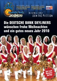 SKYLINERS-HP-20091219_Layout 1 - Fraport Skyliners