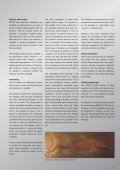 Moulds and reproductions - RECKLI GmbH: Home - Page 5