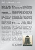 Moulds and reproductions - RECKLI GmbH: Home - Page 6