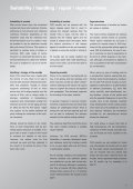 Moulds and reproductions - RECKLI GmbH: Home - Page 7