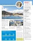 Vibo Valentia, Pizzo, Tropea, Crotone, Acireale, Reggio Calabria ... - Page 2