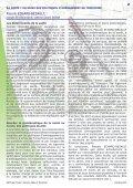 «Santé et territoires : l'accès à l'offre de soins de proximité ... - CoTITA - Page 2
