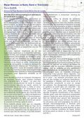 «Santé et territoires : l'accès à l'offre de soins de proximité ... - CoTITA - Page 3