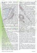 «Santé et territoires : l'accès à l'offre de soins de proximité ... - CoTITA - Page 4