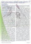 «Santé et territoires : l'accès à l'offre de soins de proximité ... - CoTITA - Page 5
