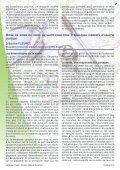 «Santé et territoires : l'accès à l'offre de soins de proximité ... - CoTITA - Page 7