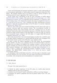 The end of life treatment of second generation mobile phone ... - Empa - Page 3
