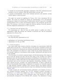 The end of life treatment of second generation mobile phone ... - Empa - Page 4