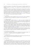 The end of life treatment of second generation mobile phone ... - Empa - Page 7