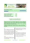 17 – 2008 Živa stoka - Page 2