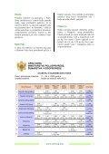 17 – 2008 Živa stoka - Page 3