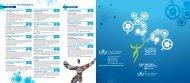 Feuillet des lauréates et lauréats 2012 - Concours québécois en ...