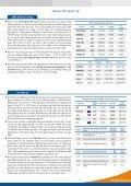 Bản tin Kinh tế - Tài chính - Ngân Hàng TMCP Xăng Dầu Petrolimex - Page 2