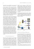 Datacasting In The Mobile Environment - Academy Publisher - Page 2