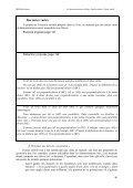 I – Introduction - IREM de Rennes - Page 5