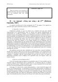 I – Introduction - IREM de Rennes - Page 7