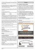 Tel.: 08454 / 914 203 www.satmaxx.de - Weichering - Page 2