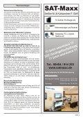 Tel.: 08454 / 914 203 www.satmaxx.de - Weichering - Page 3
