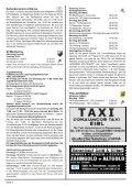 Tel.: 08454 / 914 203 www.satmaxx.de - Weichering - Page 4