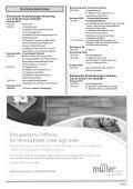 Tel.: 08454 / 914 203 www.satmaxx.de - Weichering - Page 5