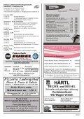 Tel.: 08454 / 914 203 www.satmaxx.de - Weichering - Page 7