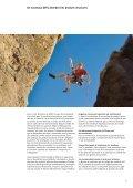 Vontobel Investment Banking - Bank Vontobel AG - Page 3