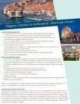 Croisière en Méditerranée Celebrity « Solstice - Agence voyage ... - Page 5