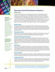FRS Investment Plan Quarterly Newsletter - 1st ... - Lake County - Page 2