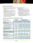 FRS Investment Plan Quarterly Newsletter - 1st ... - Lake County - Page 3