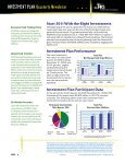 FRS Investment Plan Quarterly Newsletter - 1st ... - Lake County - Page 6