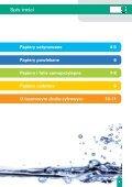 Media do laserowego druku cyfrowego (pdf 7,81 MB) - Europapier - Page 5