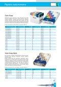 Media do laserowego druku cyfrowego (pdf 7,81 MB) - Europapier - Page 7