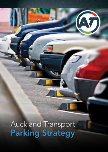 Auckland-Transport-Parking-Strategy-May-2015
