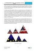 La consolidación de la PESC. ¿Una diplomacia y Defensa ... - IEEE - Page 2