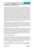 La consolidación de la PESC. ¿Una diplomacia y Defensa ... - IEEE - Page 3