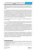 La consolidación de la PESC. ¿Una diplomacia y Defensa ... - IEEE - Page 4