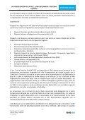 La consolidación de la PESC. ¿Una diplomacia y Defensa ... - IEEE - Page 5