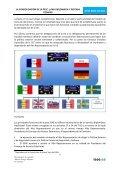 La consolidación de la PESC. ¿Una diplomacia y Defensa ... - IEEE - Page 6