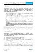 La consolidación de la PESC. ¿Una diplomacia y Defensa ... - IEEE - Page 7