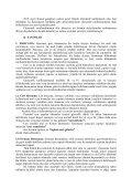 Analitik Bütçe Sınıflandırmasına - Bilim, Sanayi ve Teknoloji Bakanlığı - Page 2