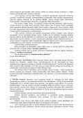 Analitik Bütçe Sınıflandırmasına - Bilim, Sanayi ve Teknoloji Bakanlığı - Page 3